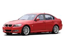 2009 BMW 3 Series 328i Trinidad CO
