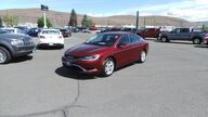 2015 Chrysler 200 Limited Yakima WA