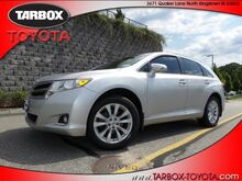 2014 Toyota Venza LE North Kingstown RI