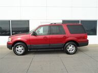 2006 Ford Expedition XLT Moline IL