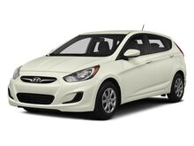 2014 Hyundai Accent GS North Kingstown RI
