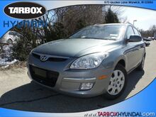 2010 Hyundai Elantra Touring GLS North Kingstown RI