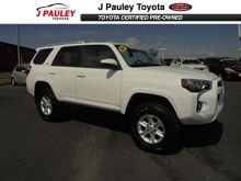 2014 Toyota 4Runner SR5 Fort Smith AR