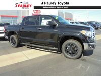 Toyota Tundra SR5 Only $399 A Month! 2017