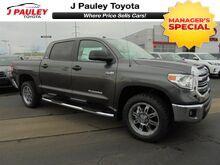 2017 Toyota Tundra SR5 Only $355 A Month! Fort Smith AR
