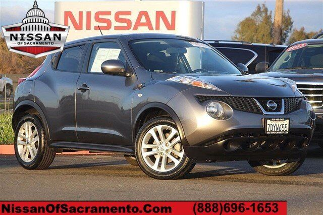 Yuba City Nissan >> Nissan Of Yuba City Nissan Dealership Yuba City Ca Used | Upcomingcarshq.com