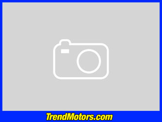 Chevrolet Malibu LT w/1LT 2012