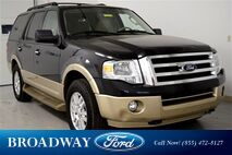 2011 Ford Expedition XLT Idaho Falls ID