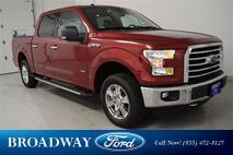new cars idaho falls idaho broadway ford. Cars Review. Best American Auto & Cars Review