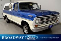 used cars idaho falls idaho broadway ford. Cars Review. Best American Auto & Cars Review