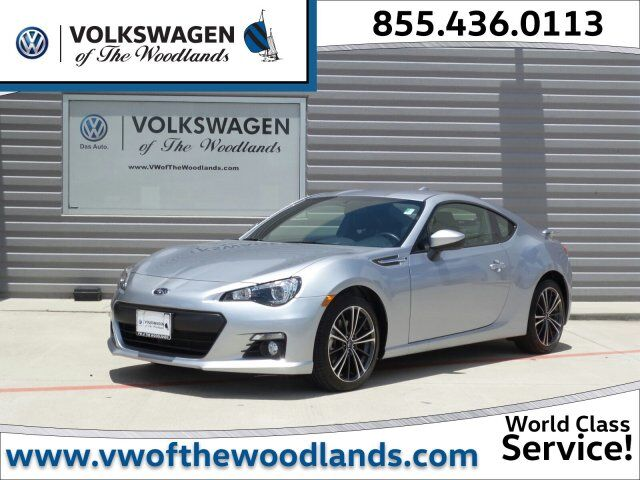 Used bmw3series The Woodlands TX