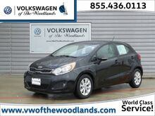 2013 Kia Rio EX The Woodlands TX