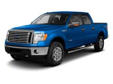 2010 Ford F-150  Florence SC