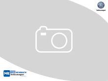 2017 Volkswagen Beetle Convertible 1.8T S Florence SC