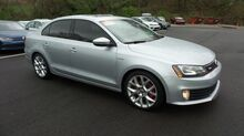 2014 Volkswagen Jetta Sedan GLI Edition 30 w/Nav Lower Burrell PA