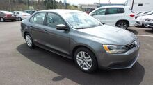 2014 Volkswagen Jetta Sedan SE Lower Burrell PA