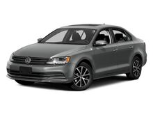 2015 Volkswagen Jetta Sedan 1.8T SE w/Connectivity/Navigation Lower Burrell PA