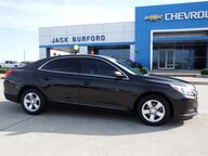 2014 Chevrolet Malibu LS Richmond KY