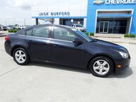 2014 Chevrolet Cruze 1LT Richmond KY