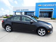 2014 Chevrolet Cruze 2LT Richmond KY