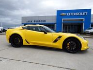 2017 Chevrolet Corvette Grand Sport 1LT Richmond KY
