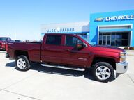 2017 Chevrolet Silverado 2500HD LT Richmond KY