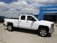 2017 Chevrolet Silverado 2500HD Work Truck Richmond KY