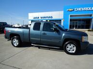 2008 Chevrolet Silverado 1500 LT w/1LT Richmond KY