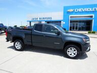 2017 Chevrolet Colorado 4WD LT Richmond KY