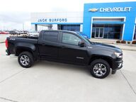 2017 Chevrolet Colorado 4WD Z71 Richmond KY