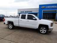 2015 Chevrolet Silverado 1500 LS Richmond KY