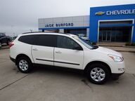 2011 Chevrolet Traverse LS Richmond KY