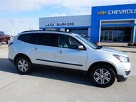 2017 Chevrolet Traverse LS Richmond KY