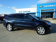 2017 Chevrolet Traverse Premier Richmond KY