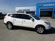 2012 Chevrolet Traverse LT w/1LT Richmond KY