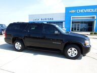 2013 Chevrolet Suburban LT Richmond KY