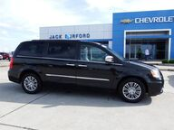 2014 Chrysler Town & Country Touring-L Richmond KY