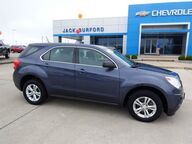 2014 Chevrolet Equinox LS Richmond KY