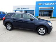 2015 Chevrolet Equinox LS Richmond KY