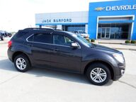 2014 Chevrolet Equinox LT Richmond KY
