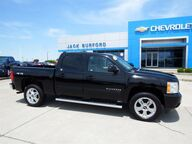 2013 Chevrolet Silverado 1500 LTZ Richmond KY