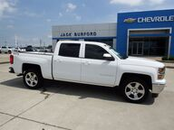 2014 Chevrolet Silverado 1500 LT Richmond KY