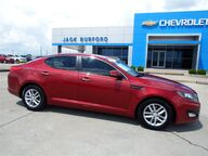 2013 Kia Optima LX Richmond KY