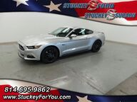 2017 Ford Mustang GT Altoona PA