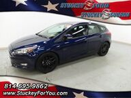 2016 Ford Focus SE Altoona PA