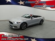 2016 Ford Mustang V6 Altoona PA