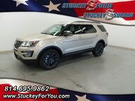 2017 Ford Explorer XLT Altoona PA