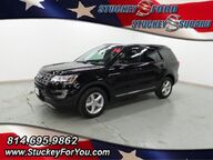 2016 Ford Explorer XLT Altoona PA