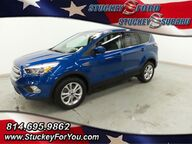2017 Ford Escape SE Altoona PA