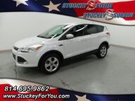 2014 Ford Escape SE Altoona PA
